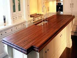 wooden kitchen ideas diy kitchen countertops wood ximeraofficial org