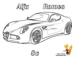 lamborghini car drawing rich relentless lamborghini cars coloring at exotic car pages