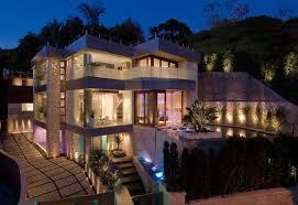 Exterior Home Design Los Angeles Download Home Design Los Angeles Homecrack Com