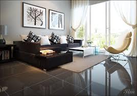 Modern Living Room Rugs Floors Area Rug Ideas For Modern Living Room With Tile Floor And
