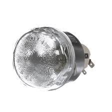 baxter oven lamp part 01 1000v7 00027