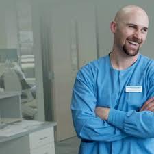 Dr Barnes Dentist Gentle Dental Moore General Dentistry 1740 N Service Rd