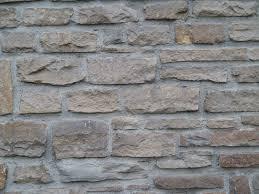 free natural stone wall texture photo gallery tonytextures com