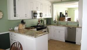 kitchen floor design ideas white kitchen cabinets with flooring exitallergy