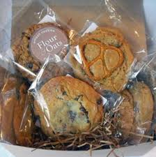 Cookie Gifts Artisan Cookies Delectable Flavors Extraordinary Quality