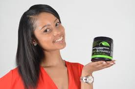 natural products are good for relaxed hair u2013 10 tips for healthy
