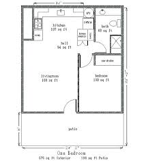 world floor plans floor plans leisure world seal ca homes for sale