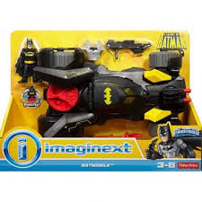 imaginext batmobile with lights fisher price imaginext batmobile