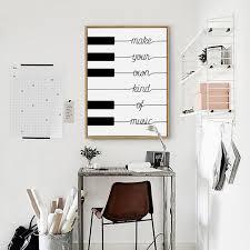 nordic design decor reviews online shopping nordic design decor