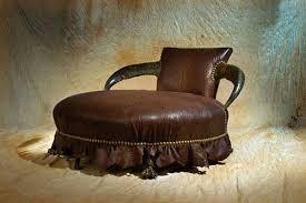 Unique Leather Sofa Extremely Unique Leather Furniture Smart Inspiration Popular