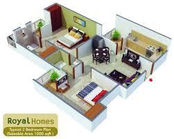 best interior design ideas for 1000 sq ft images interior design
