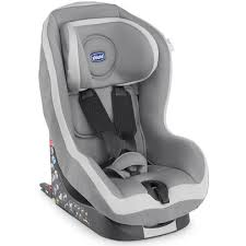 siege chicco go one isofix de chicco siège auto groupe 1 9 18kg aubert