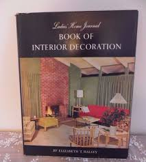 best coolest interior decorating books fmj1k2aa 11058