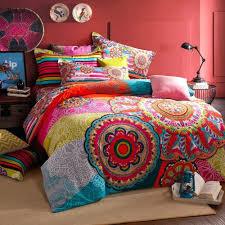 target girls bedding duvet covers duvet covers queen canada childrens duvet covers