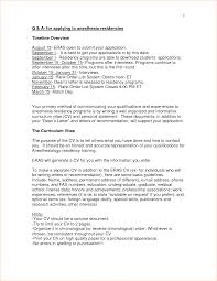 essay about the importance of time management homework help 9th