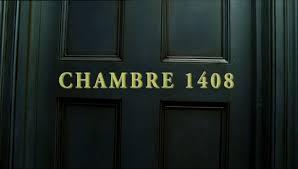 la chambre 1408 vidéo bande annonce chambre 1408 2007 le point