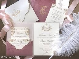 wedding invitations luxury luxury wedding invitations luxury wedding invitations los