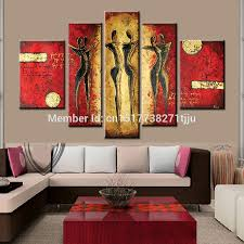 art for home decor mesmerizing red metal star wall decor excellent beige murphy bed