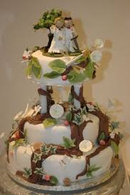lord of the rings cake topper wedding cake toppers lord rings pics totally awesome wedding ideas