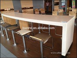 marble top bar table splendid marble top bar table with most popular home marble bar