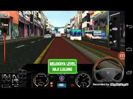 game pc mod indonesia dr driving mod indonesia jakarta edition youtube