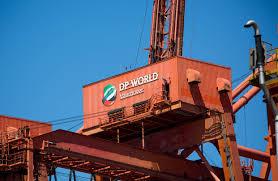 nissan canada saint john nb dp world strikes deal to operate canada east coast port wsj
