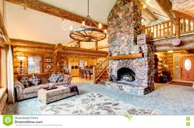 log cabin house log house stock photos royalty free images