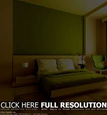 bathroom captivating easy bedroom lime green ideas remodeling