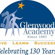 glenwood academy on registration is open for glenwood
