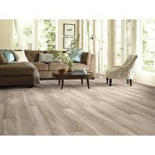 Glueless Laminate Flooring Flooring Enchanting Shaw Laminate Flooring For Home Interior