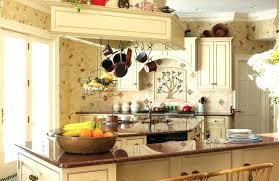country kitchen theme ideas apple kitchen decor freebeacon co