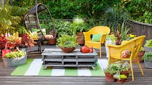 home outdoor decorating ideas summer outdoor decorating ideas 2018 home and design ideas