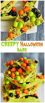 1049 best hallows eve images on pinterest halloween treats