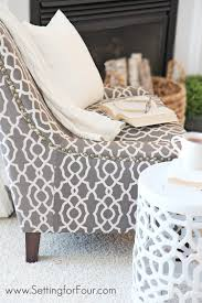 create a cozy reading nook key decorating tips setting