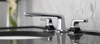 per se sink faucet p24700 lv faucets kallista kallista