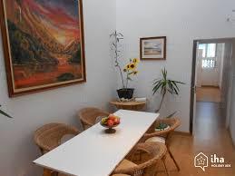 las palmas de gran canaria rentals for your vacations with iha