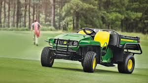 ts work utility vehicles gator utility vehicles john deere