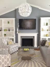 best 25 property brothers ideas on pinterest property brothers