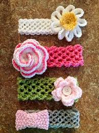 crochet headbands for babies best 25 crochet baby headbands ideas on crochet baby