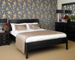 oriental black lacquer beds shanxi bed