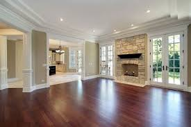 hardwood floor resurfacing fabulous floors baltimore