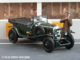 bentley old le mans 1927 bentley 3 litri 3 ixo 24h le mans 1927