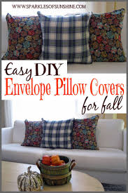 154 best pillows images on pinterest cushions sewing pillows