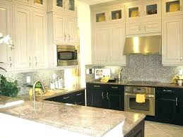 alternative to kitchen cabinets kitchen cabinet door alternatives kitchen cabinet alternatives open