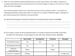 edexcel u2013 as chemistry u2013 srq worksheet u2013 redox reactions by