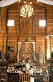 real rva wedding david u0026 michele at fairview farm events