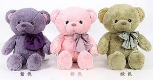 valentines day stuffed animals best 19 50cm mini teddy plush toys lovely teddy bears stuffed