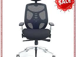 Standard Desk Size Office Desk Chairs Office Chair Suppliers Standard Desk Height Width Mm