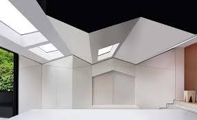 le de bureau architecte folds jpg format original