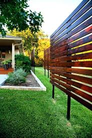 Backyard Screening Ideas Backyard Privacy Screens Large Size Of Screen Ideas For Backyard